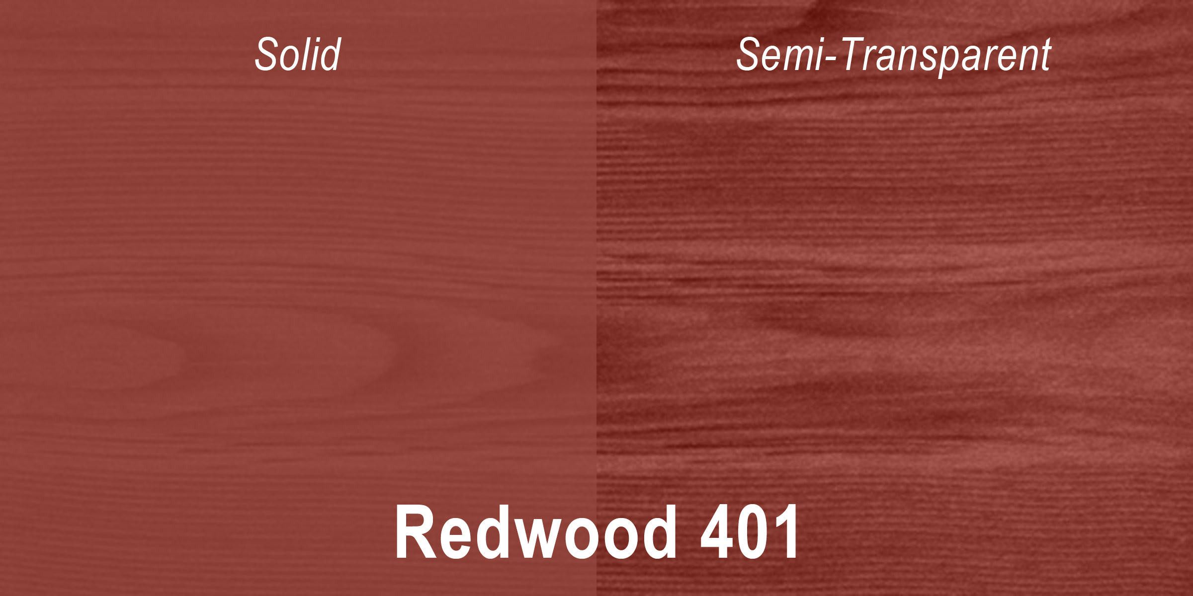 Wood Stain For Decks Fences Wood Roofs