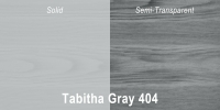 NewDeck_Tabitha_Gray_404_Color_Image_LABELED.jpg