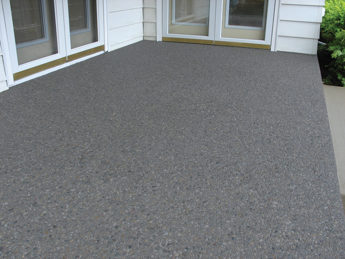 1-Exposed-Aggregate-Charcoal-REDUCED.jpg