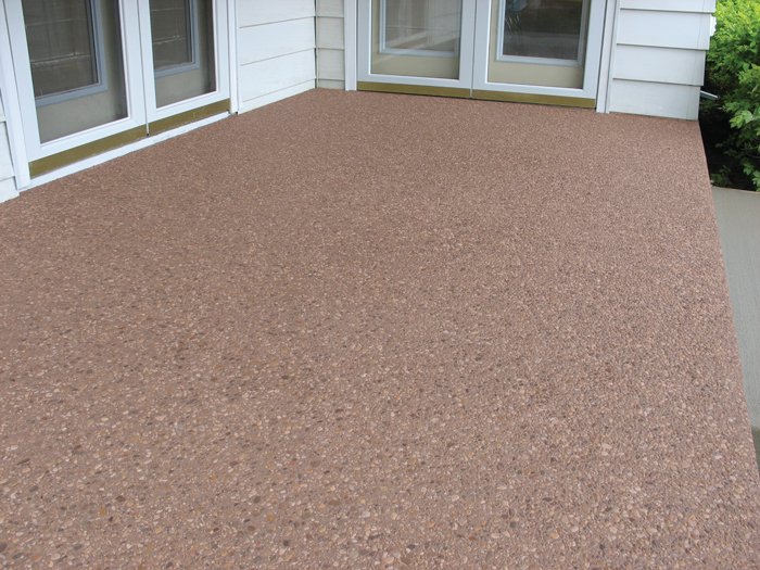 17-Exposed-Aggregate-Terracotta-REDUCED.jpg