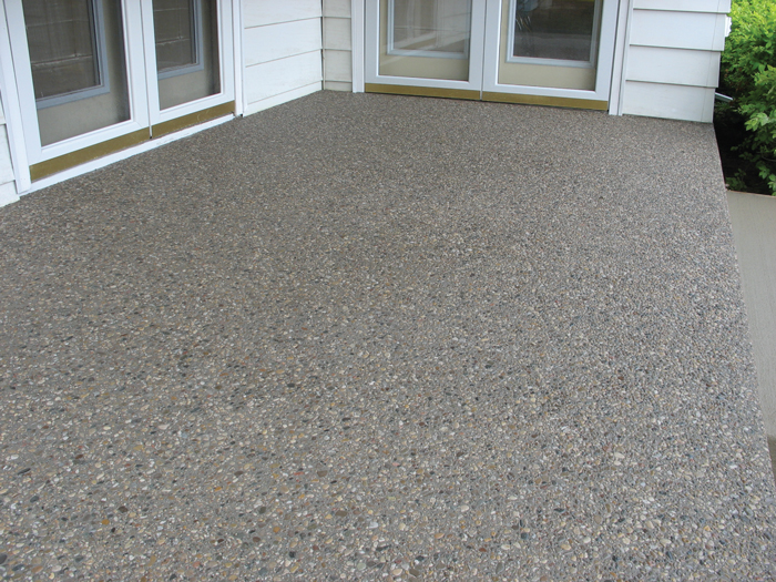 3-Exposed-Aggregate-Light-Gray-REDUCED.jpg