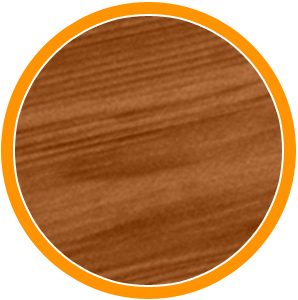 Wood Surface Stain
