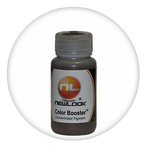 Color Additive Booster