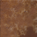 Toast Concrete Color Stain