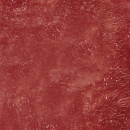 Pomegranate Concrete Color Stain