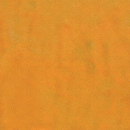 Carrot Orange Concrete Color Stain