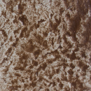 Saddle Dust Concrete Color