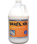 Graf-X-WB-1-Gallon-150h