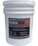 HydroHalt-5-Gallon-Product-150h