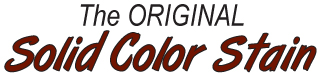 logo-Original_Solid_Color_Stain_-_Red_-_REDUCED