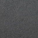 Black Concrete Color Stain