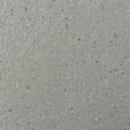 Gray Concrete Color Stain
