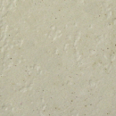 White Concrete Color Stain