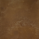 Milk Chocolate Brown Concrete Color Stain