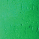 Lime Concrete Color Stain