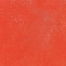 Tomato Red Concrete Color Stain