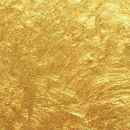 Metallic Gold Concrete Color Stain
