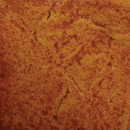 Ancient Amber Concrete Color Stain