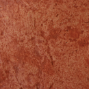 Chipotle Red Concrete Color Stain