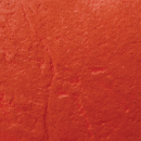 Samurai Red Concrete Color Stain