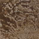 Seasoned Earth Concrete Color